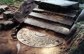 Magul Maha Viharaya Tour