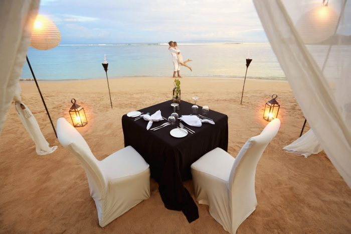 9 Days Highland Romantic Honeymoon