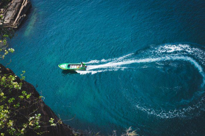 12 Days Explore East Coast of Sri Lanka